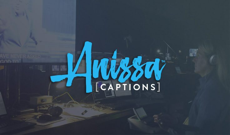 anissa-captions-bg2