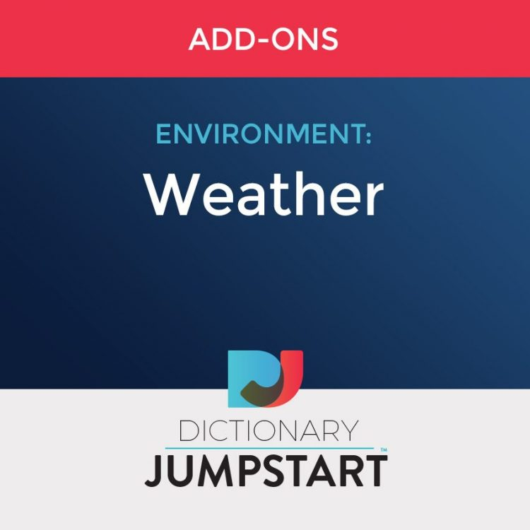 dj-addon-enviro-weather