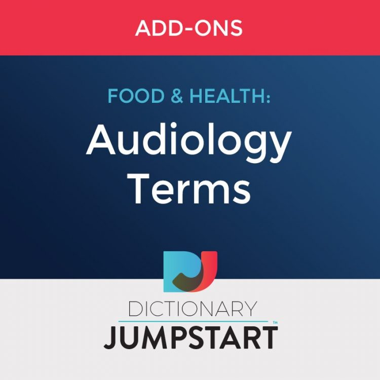 dj-addon-food-audiology