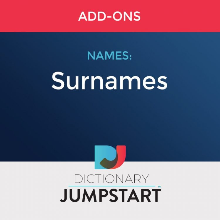 dj-addon-names-surnames