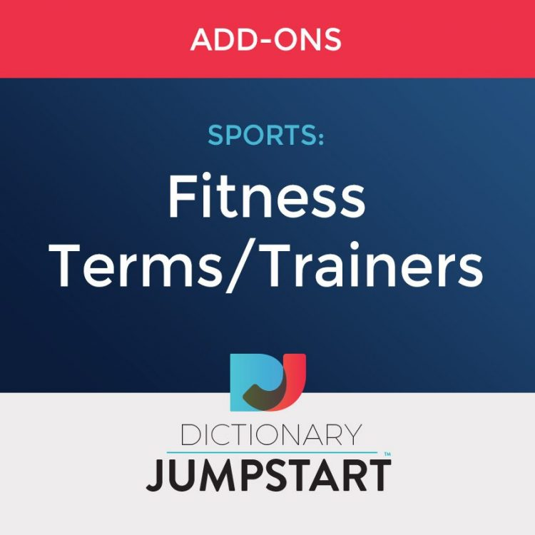 dj-addon-sports-fitness