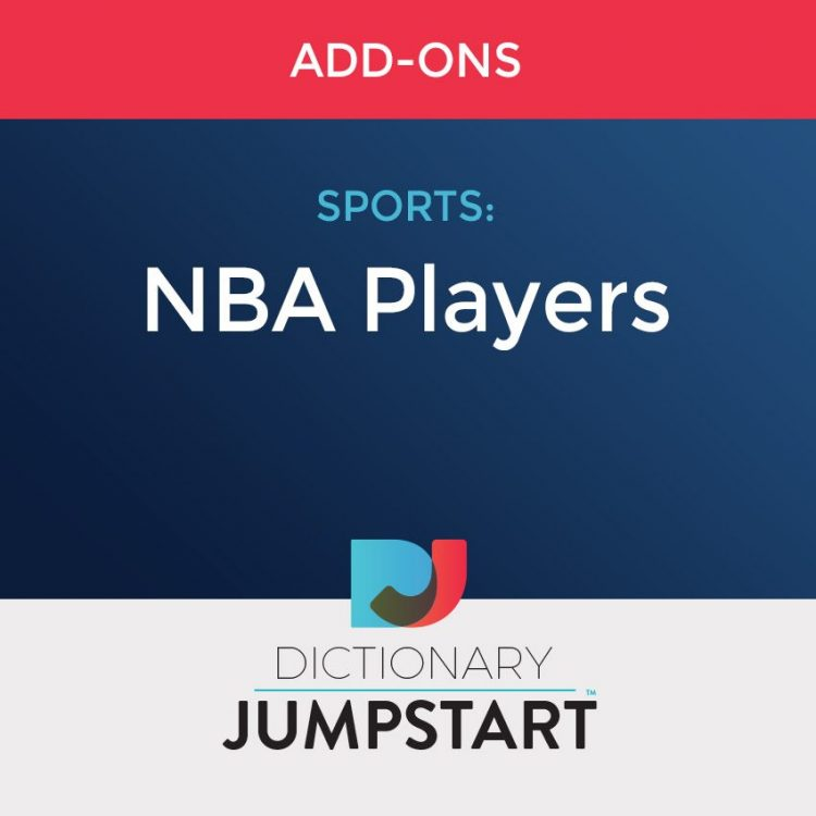 dj-addon-sports-nba