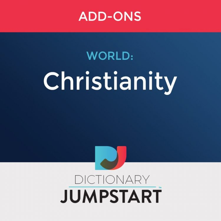 dj-addon-world-christianity