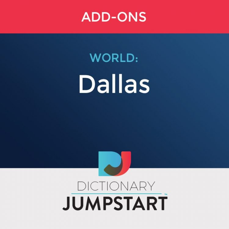 dj-addon-world-dallas