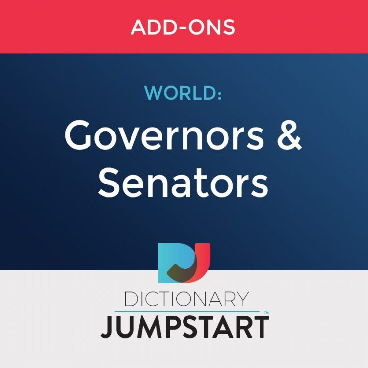 dj-addon-world-governors
