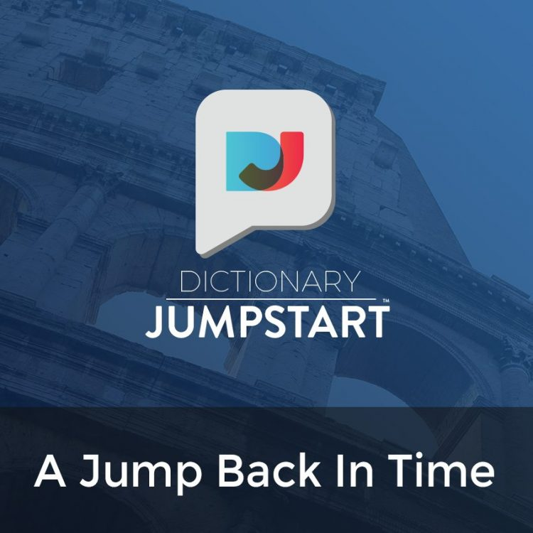 dj-jump-back-in-time
