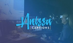 anissa-captions-bg